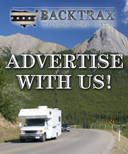 backtraxamerica.com