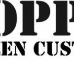 kopps-frozen-custard-78719701