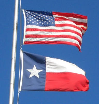 texas_us_flag-100p.jpeg