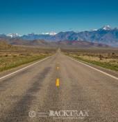 Idaho to Montana