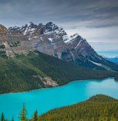 Photo Friday: Oh Canada!