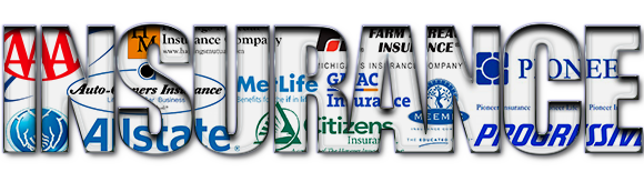 Featured-Insurance-Image