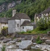 Cadarese, Italy